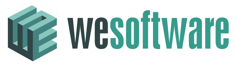 Web Design   Site-uri si Magazine Online   Bistrita